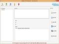 Corrupt OST to PST Converter 1.0 screenshot