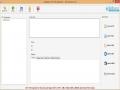 OST to PSToutlook Converter software 2.0 screenshot
