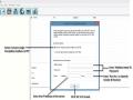 GroupWise to Exchange Migrator Tool 1.0 screenshot
