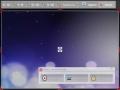 ChrisPC Screen Recorder 1.20 screenshot