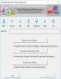 Excel Password Recovery 2013 4.0 screenshot