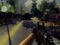 To Survive 2 4.9 screenshot