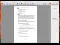 PDF Bearbeiten Mac 3.2.8.1 screenshot