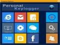 Personal Keylogger 1.4.11 screenshot