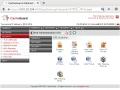 CacheGuard EH-1.3.6 screenshot