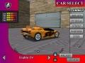 Underground 3 1.9 screenshot