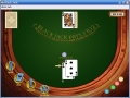 Black Jack 8.7 screenshot