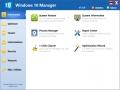 Windows 10 Manager 2.2.7 screenshot