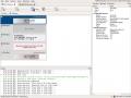 KillDisk Desktop 1.7.23 screenshot