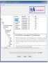 Atom TechSoft Windows Data Recovery 1.0 screenshot