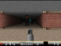 Milsaor Dilernth 3.7 screenshot