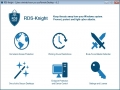 RDS Knight 1.2 screenshot