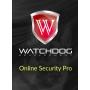 Watchdog Online Security Pro 2.21.779.0 screenshot