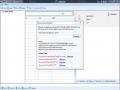 Batch OST Converter 3.0 screenshot