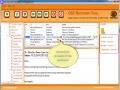 Convert IMAP OST to PST 3.0 screenshot