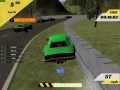 Speed Racing 3.1 screenshot