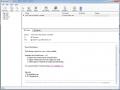 Emailsaler Bulk Email Sender 2.5.1212 screenshot