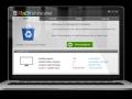 MyPlayCity Uninstaller 2.0 screenshot