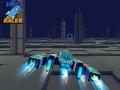 Space Racer 1.8 screenshot