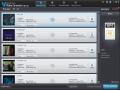 TS Video Converter 9.0.1 screenshot