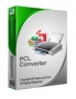 PCL Converter SDK 8.4.5 screenshot