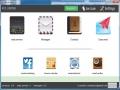 email marketing software 9.3 screenshot