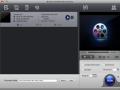 MacX Free AVCHD Video Converter 4.2.2 screenshot