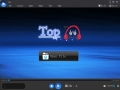 Free Media Player 5.8.9 screenshot