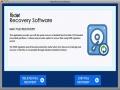 Yodot Mac File Recovery 1.0.0.1 screenshot
