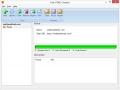 Fast HTML Checker 3.1.0.800 screenshot