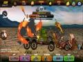 Tapocalypse 3.7 screenshot