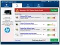 Smart System Care 1.0.0.269 screenshot