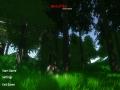 Wind Of Fear 2.1 screenshot
