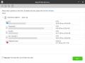 iBoysoft Data Recovery Free 2.0 screenshot