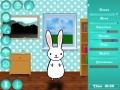 Buddy Bunny 3.2 screenshot