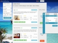 Reservation Wizard for uHotelBooking 2.7.10 screenshot
