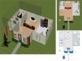 DreamPlan Home Edition 3.02 screenshot