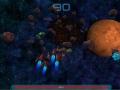 Space Shooter 2 2.0 screenshot