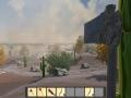 The Wild WesT 1.3 screenshot