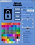 Caps Lock Commander Demo Version 2.0.0 screenshot