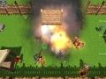 Bomb Defense 1.0 screenshot