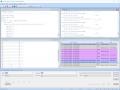 Serial Port Monitor 7.0 screenshot