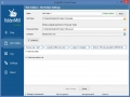 FolderMill 4.4 screenshot