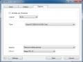 Database Converters for Windows 3.45 screenshot
