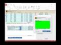 Violation Database Management Software 2.4.2 screenshot