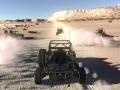 Desert Tournament 3.2 screenshot