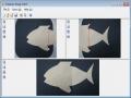 Cheewoo Image Stitch 2.1.1002.1005 screenshot