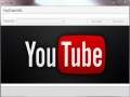 You Tube Free 5.4 screenshot