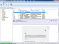 ATS EML to PST Converter 3.0.0.0 screenshot