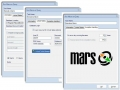MARS Automation For MS Access 7.0.20180517 screenshot